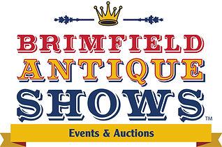Brimfield Antique Shows vFinal.jpg