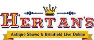 Hertans Logo Final.jpg