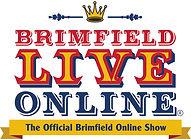 Brimfield Live Online vFinal (1).jpg