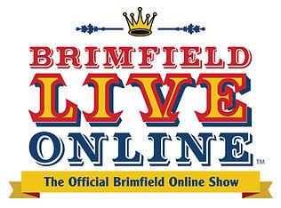 Brimfield Live Online vFinal.jpg