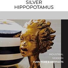 Silver%20Hippopotamus_edited.jpg