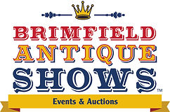 Brimfield Antique Shows vFinal.jpg