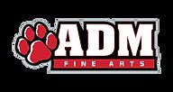 Fine Arts PrimaryWordmark_PrimaryWordmar