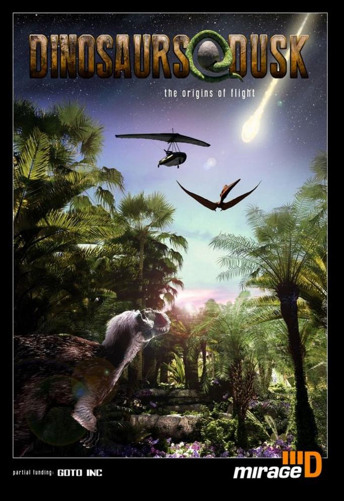 00 Dinosauratdusk.jpg