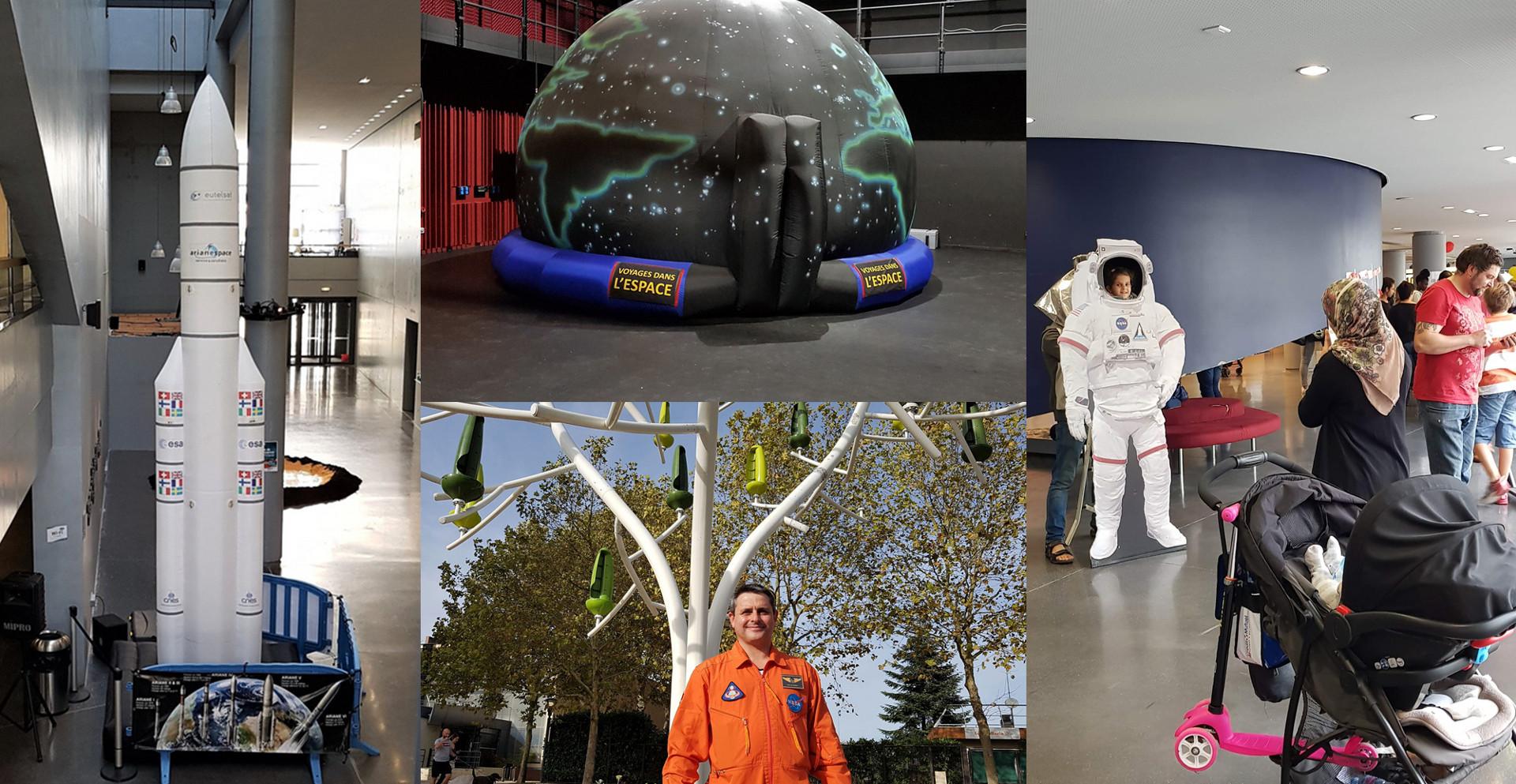 FHD_Vélizy_Fête_de_la_science_2.jpg
