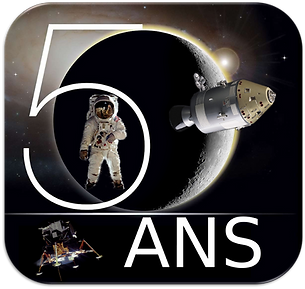 50 Lune bis.png
