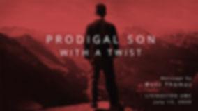 Prodigal-Son-Twist-1280x720.jpg
