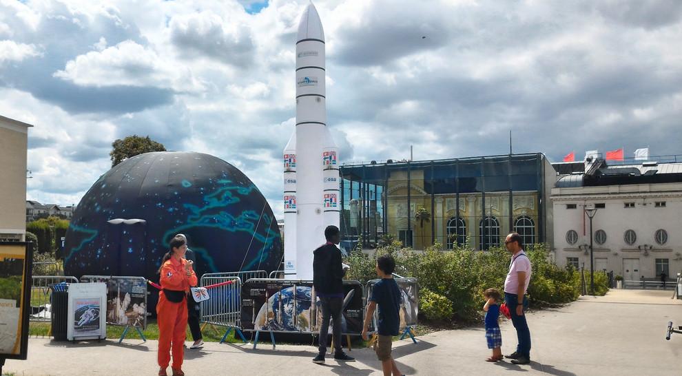 FHD Enghien les Bains 2017 1.jpg