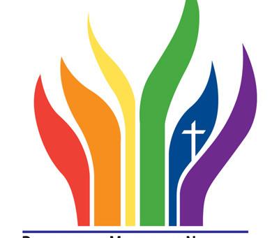 RMN 2020 Virtual Pride Worship Service – Friday, June 19 at 7:00 pm