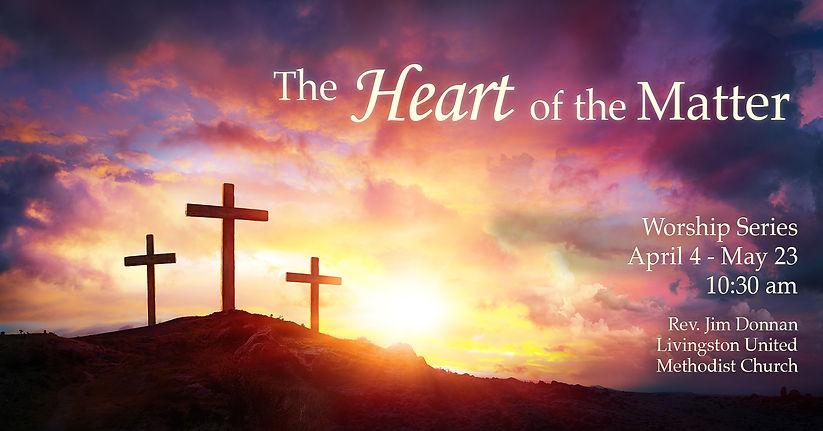 Easter-Heart-of-the-Matter-FB.jpg
