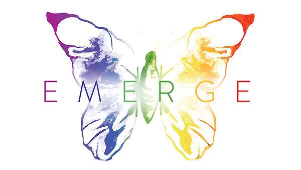 Emerge-Title-1280x720.jpg