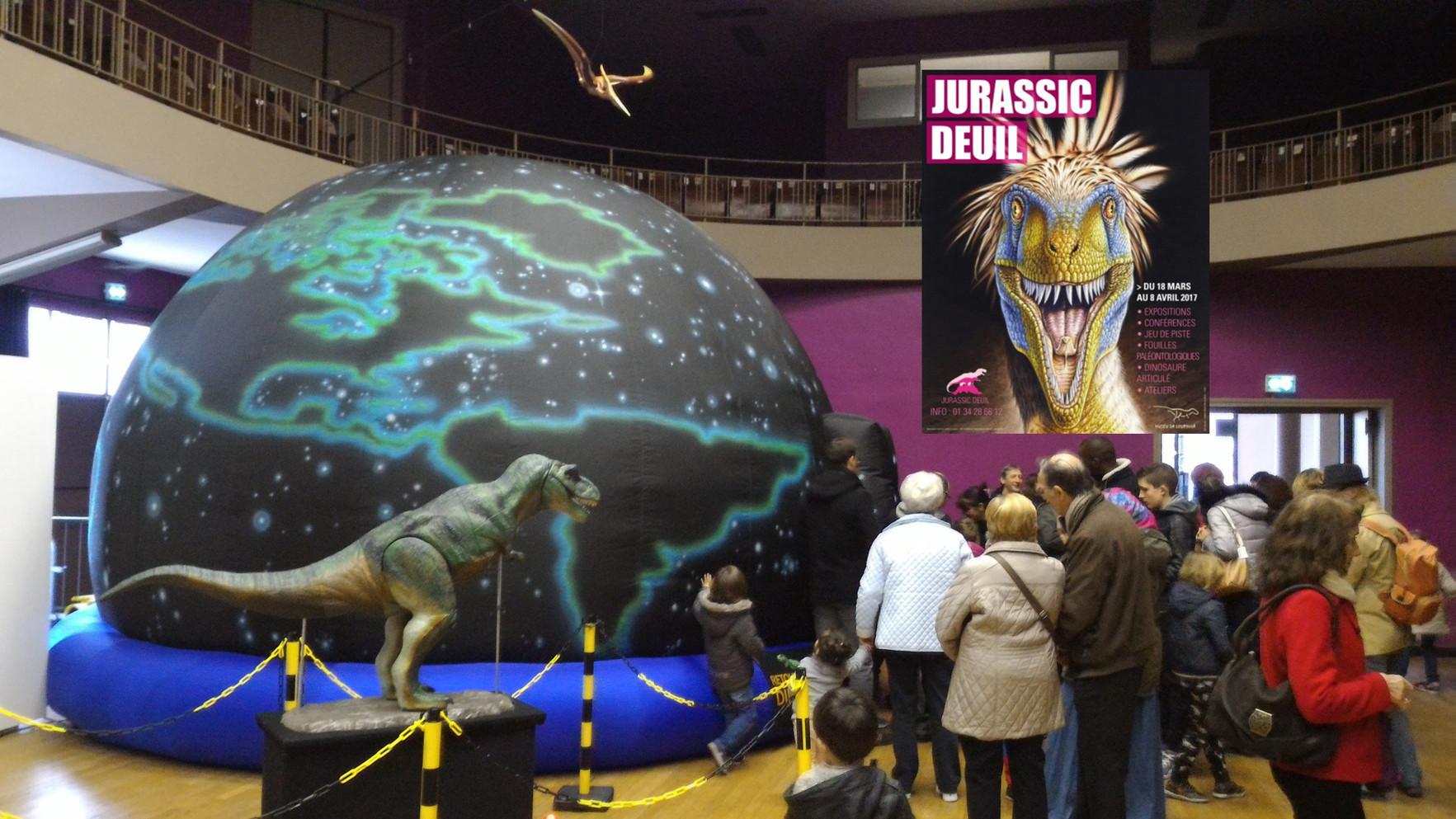 FHD Deuil la Barre Dinosaurs 00.jpg