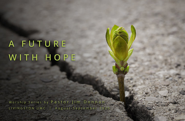 A-Future-With-Hope.jpg