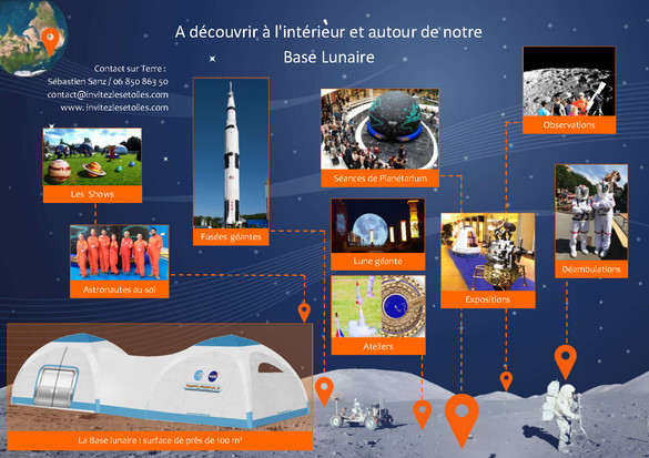 base lunaire 2.jpg