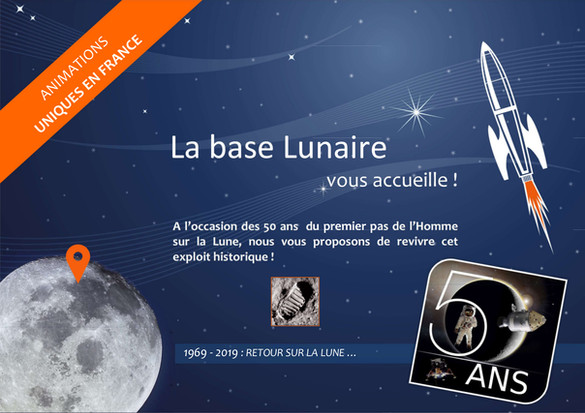base lunaire 1.jpg