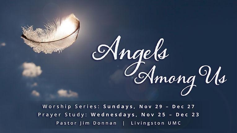 Angels-Among-Us-1920x1080.jpg