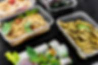 closeup-of-healthy-food-PP9YGVJ.jpg