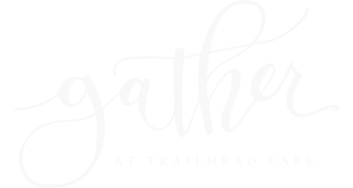Gather logo white.png