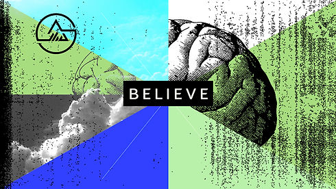 Believe-Youth-Web-Graphic.jpg