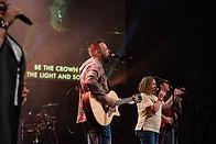 The Grace Place, Berthoud Grace Place, Grace Place, Loveland Churches, Grace Place, Bible, Church, Jesus, Northern Colorado, Berthoud Colorado, serve, worship