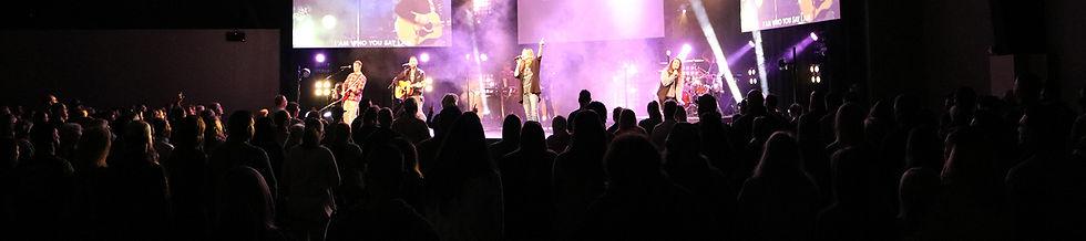 The Grace Place, Berthoud Grace Place, Grace Place, Loveland Churches, Grace Place, Bible, Church, Jesus, Northern Colorado, Berthoud Colorado