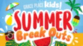 Kids Summer Break Outs pre_post July.png