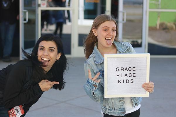 The Grace Place, Berthoud Grace Place, Grace Place, Loveland Churches, Grace Place, Bible, Church, Jesus, Northern Colorado, Berthoud Colorado, kids, kids church, kids ministry