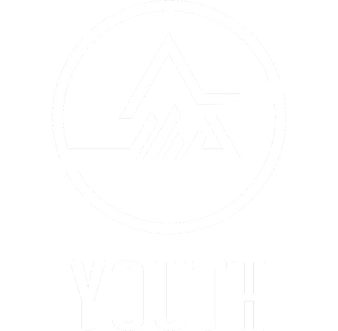 gp youth logo.png