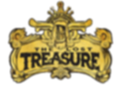 LostTreasure_Logo_NoBackground.png
