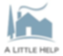 A Little Help logo.png