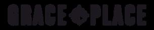 new gp logo web.png
