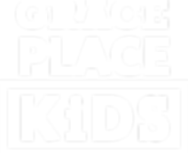 GracePlace_Kids_W_Logo.png