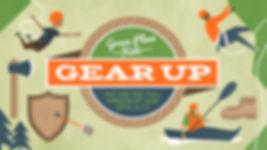Gear-Up-1920x1080.jpg