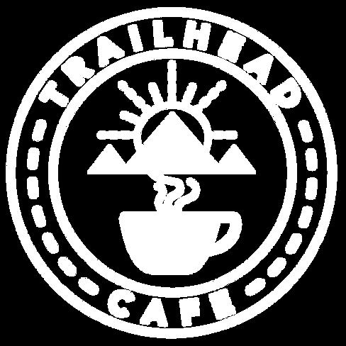 Trailhead Cafe Logo White.png