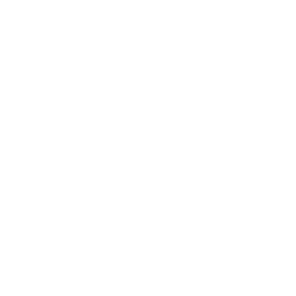Trailhead Cafe Logo White.png