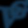 VG-logo2.png