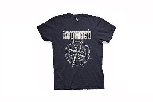 True North 1st Edition T-Shirt