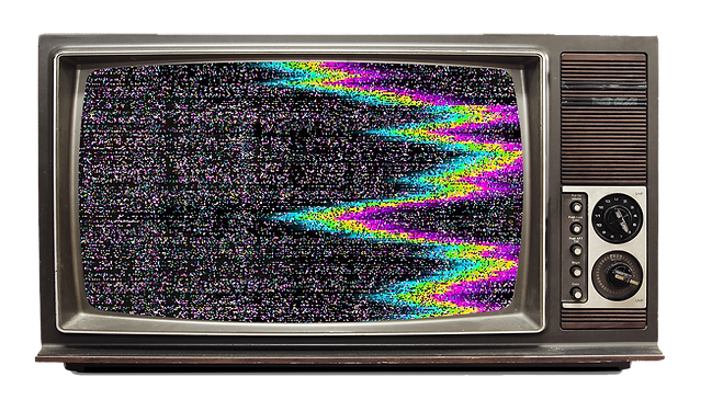tv static.png