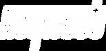 keywest logo hollow white.png