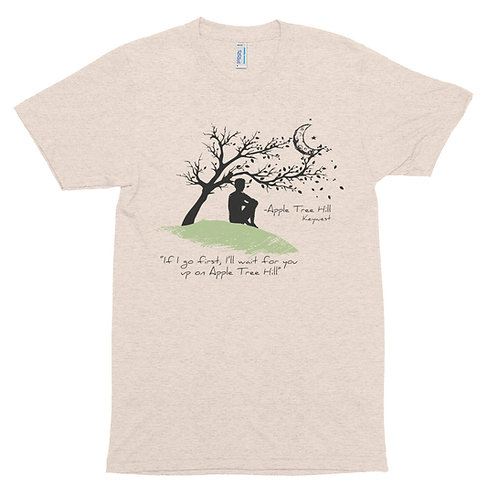 Apple Tree Hill - Vintage Tee