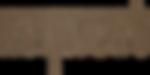 keywest logo web eroded.png