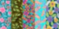 Work with me- Pattern Design.jpg