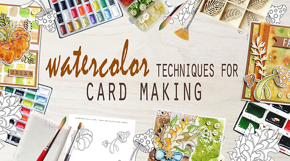 Cover Image - Autumn Card Making 3.jpg