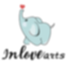 Inlovearts logo.png