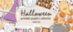 Halloween Collection Banner - Website.jp