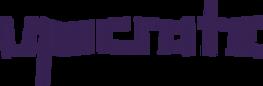 Upcrate - Logo.png