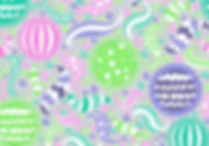 Home Page Banner 2.jpg