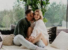 Kate + Tyler