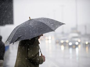 「梅雨だる」解消キャンペーン