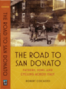 The Road to San Donato.png